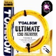 Струна Toalson Ultimate 130 Polyester 12м